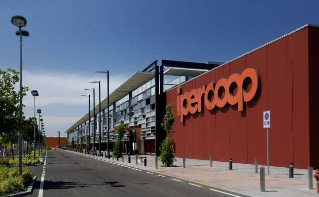 Crece la demanda de productos españoles en los supermercados del mundo