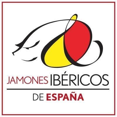 jamones ibericos
