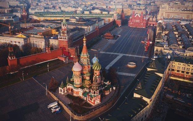 http://www.economiadigital.es/uploads/s1/38/59/38/kremlin-2-85938.jpg?t=1483109690