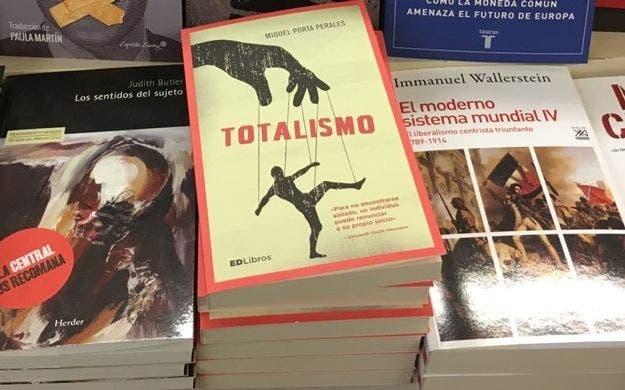 http://www.economiadigital.es/uploads/s1/38/38/66/libros3-ok-83866.jpg?t=1478375395