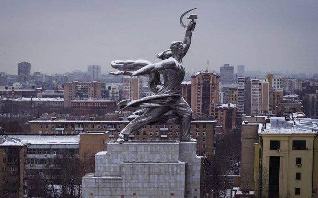 http://www.economiadigital.es/uploads/s1/38/59/39/moscu-85939.jpg?t=1483109690