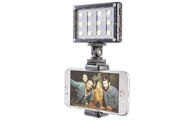 Pictar Miggo Smart Light amazon