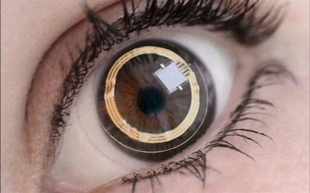 http://www.economiadigital.es/uploads/s1/37/23/63/samsung-eye-72363.jpg?t=1463306772