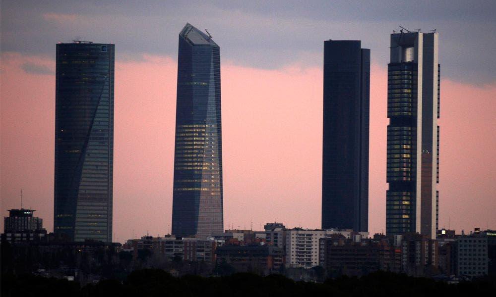 En lo que va de año, se han registrado 64.815 empresas nuevas en España. De ellas, 4.851 en la Comunidad de Madrid.