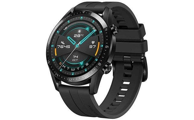 smartwatch huawei watch GT2 sport amazon