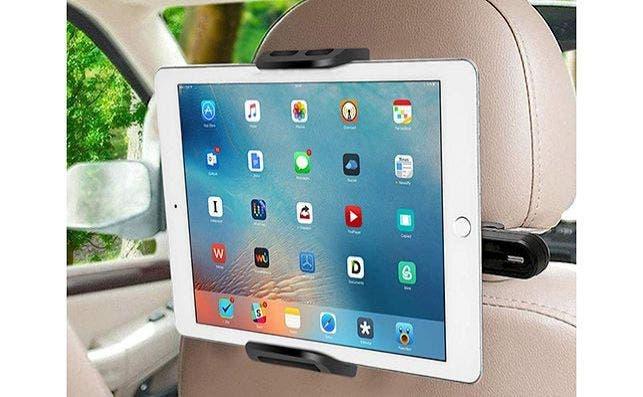 soporte ipad tablet amazon