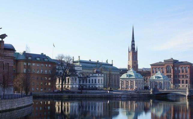stockholm 1522572 960 720