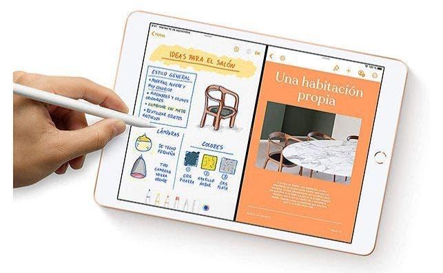 tablet apple ipad 10 amazon
