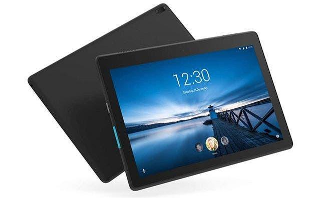 tablet Lenovo TAB E10 amazon