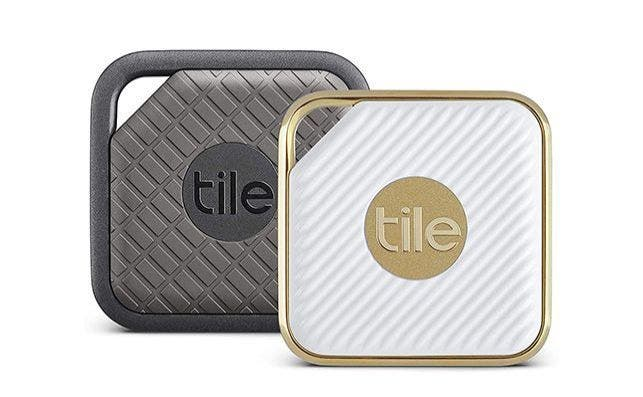 Buscador de objetos Tile Combo Pack, en Amazon