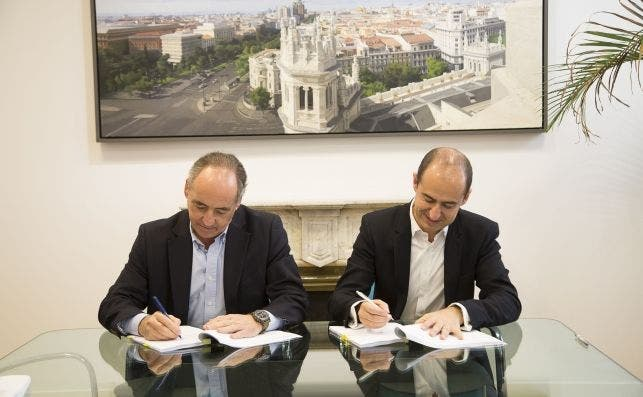 TPZ PH Firma oficial acuerdo 2