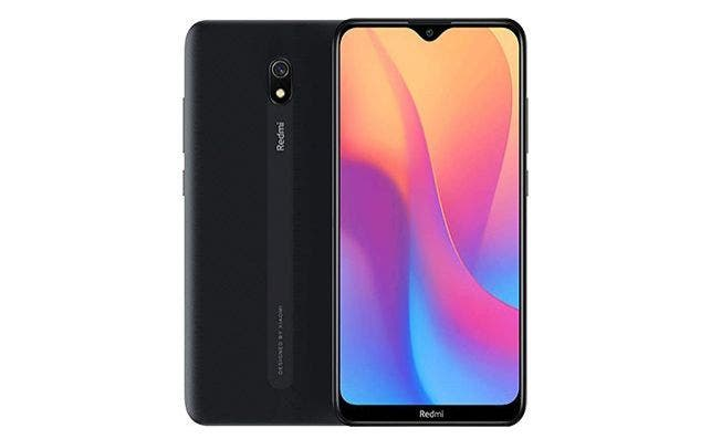 Xiaomi Redmi 8A amazon
