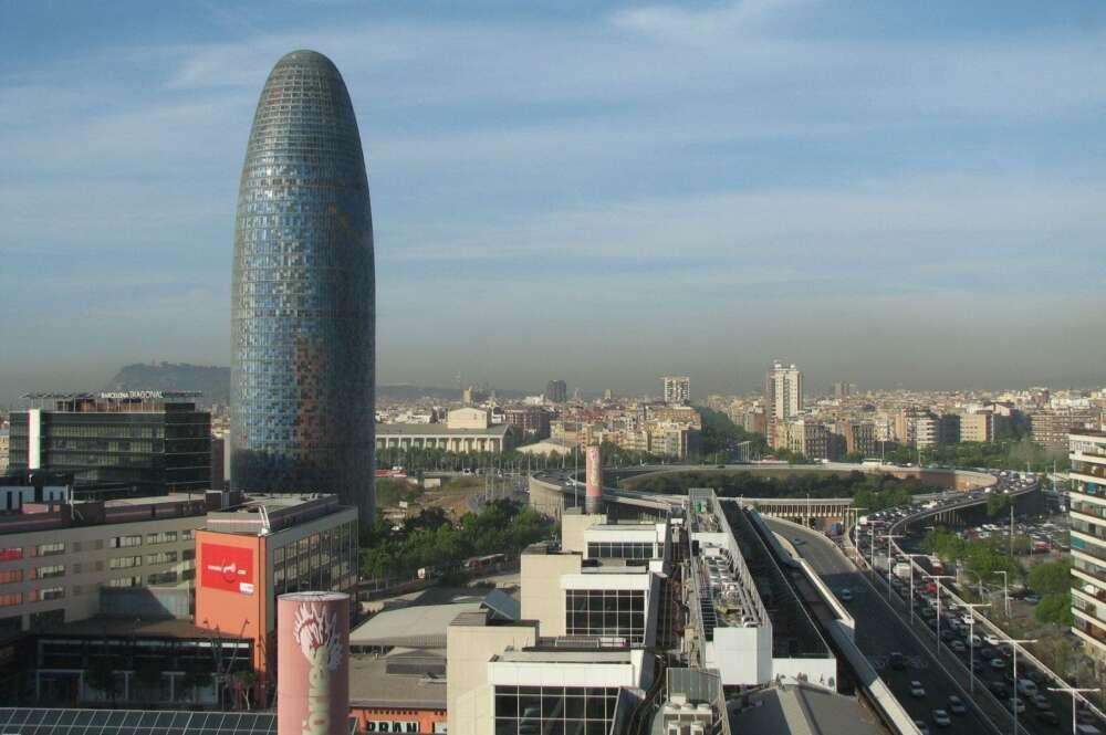 La fuga de empresas en Cataluña se acelera en lo que va de año