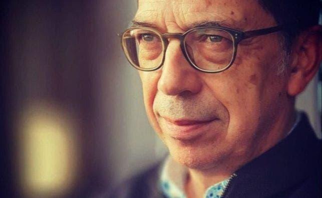 Pep Vilar, jefe de informativos de RTVE | EFE/RTVE