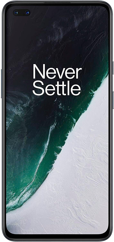 6 Amazon Smartphone Teléfono OnePlus NORD