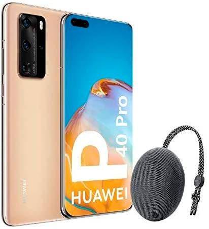 7 Amazon Smartphone Huawei P40 Pro 5G