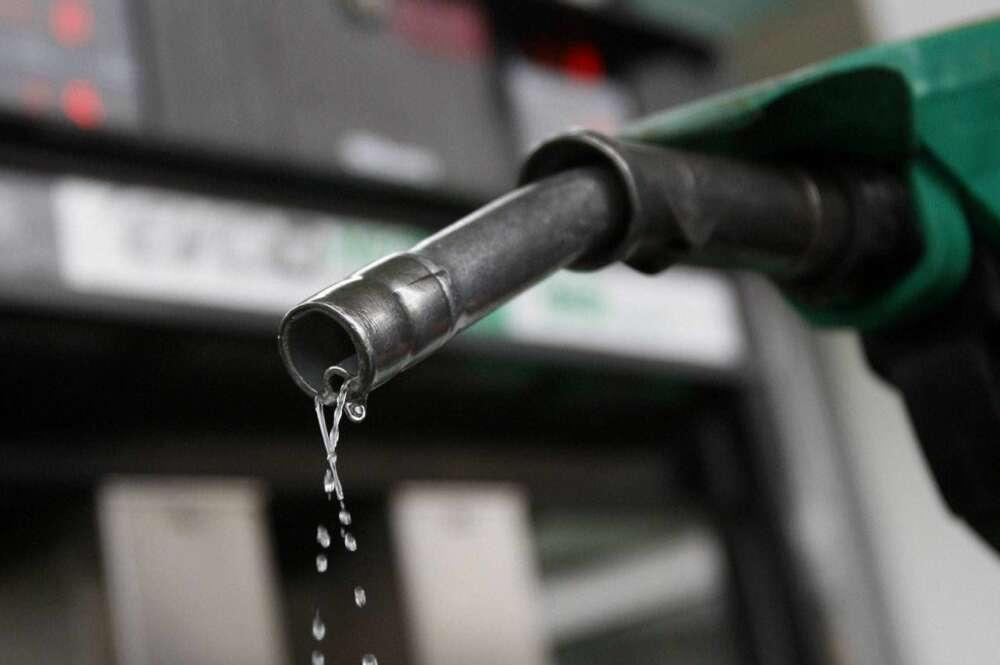 Los precios moderan su caída hasta el -0,5% al cierre del año por el encarecimiento de la energía./ EFE