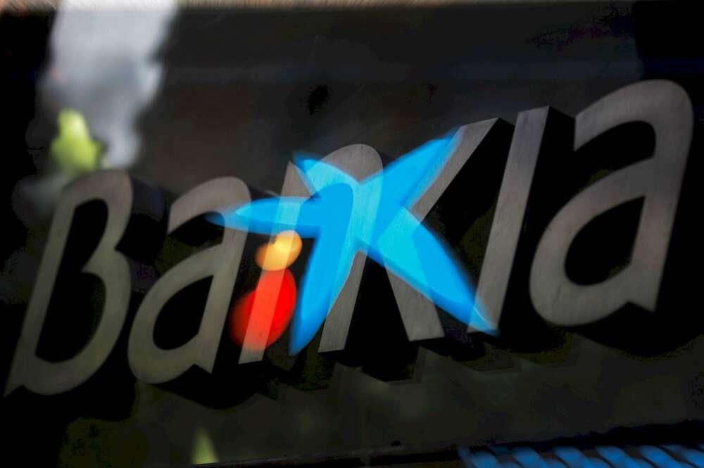 Caixa mantiene el fondo de capital riesgo de Bankia.