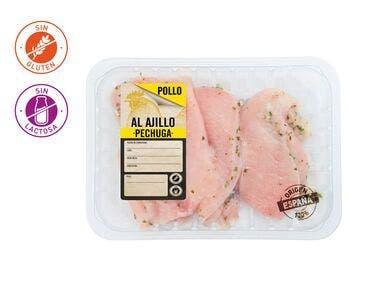 Pollo supermercado 3