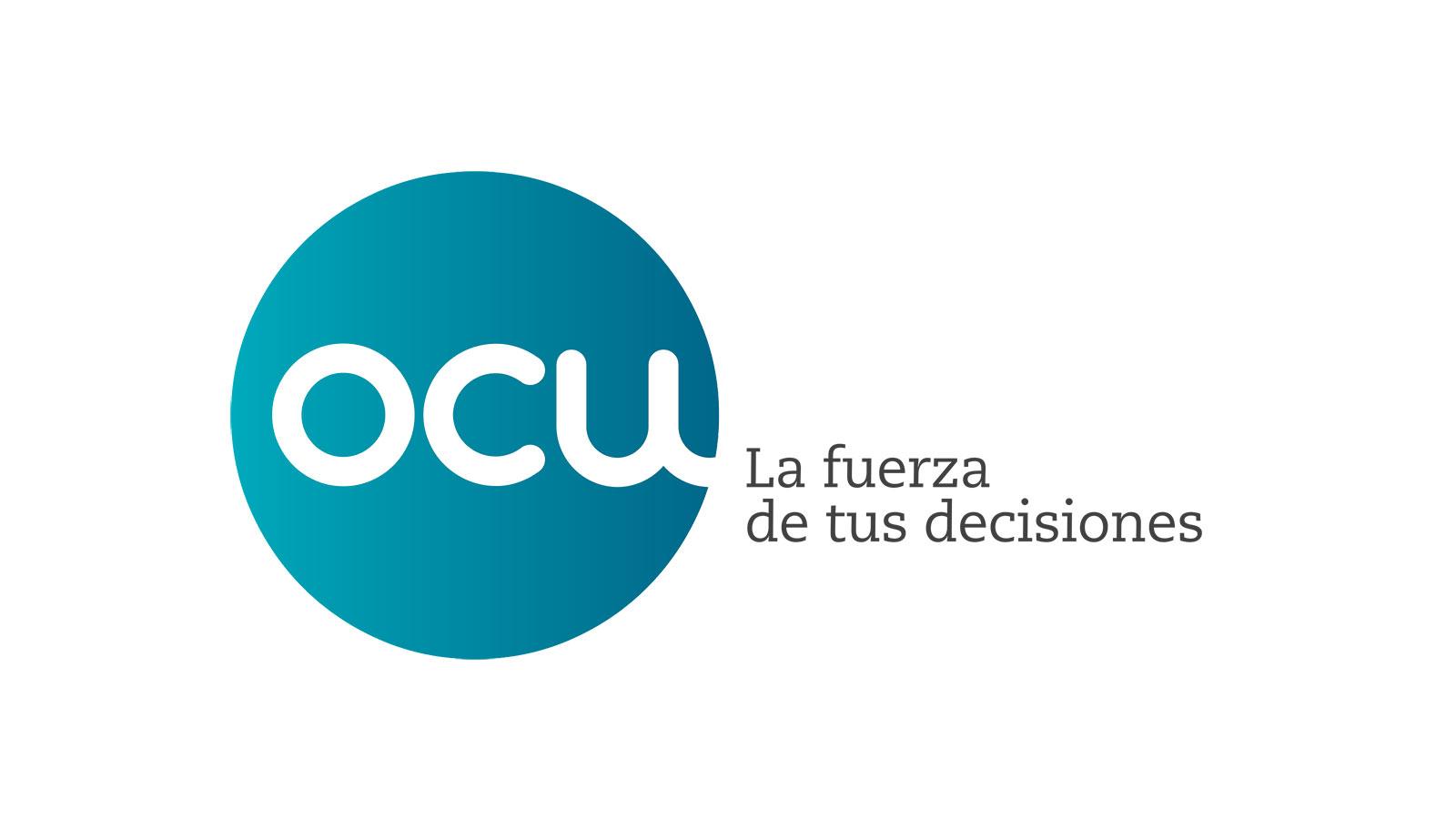 OCU logo