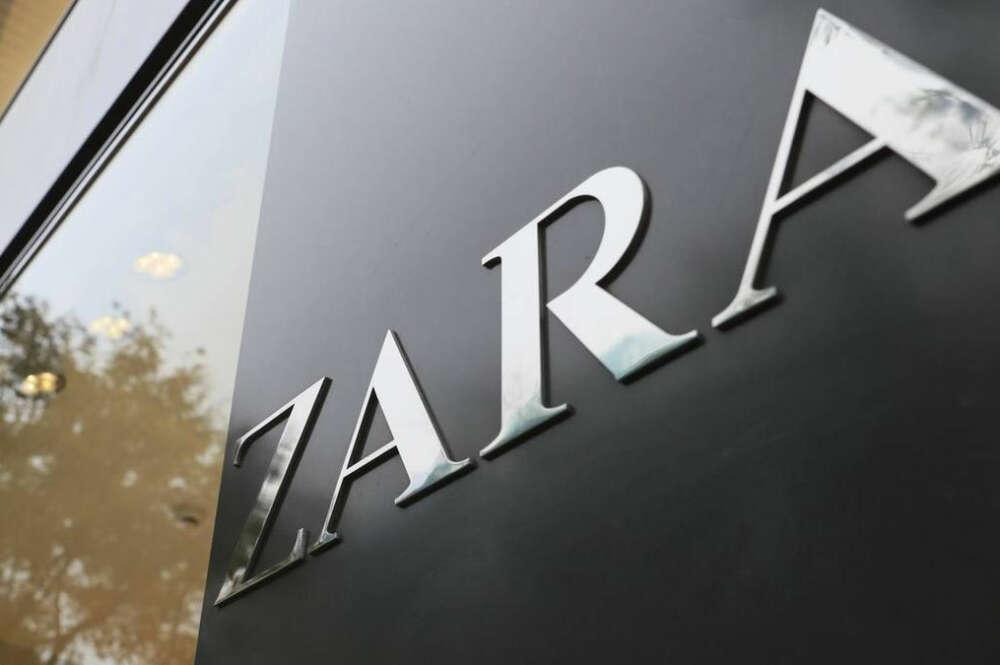semestre Si marca  Zara imita las zapatillas de Balenciaga de 595 euros en su nueva colección