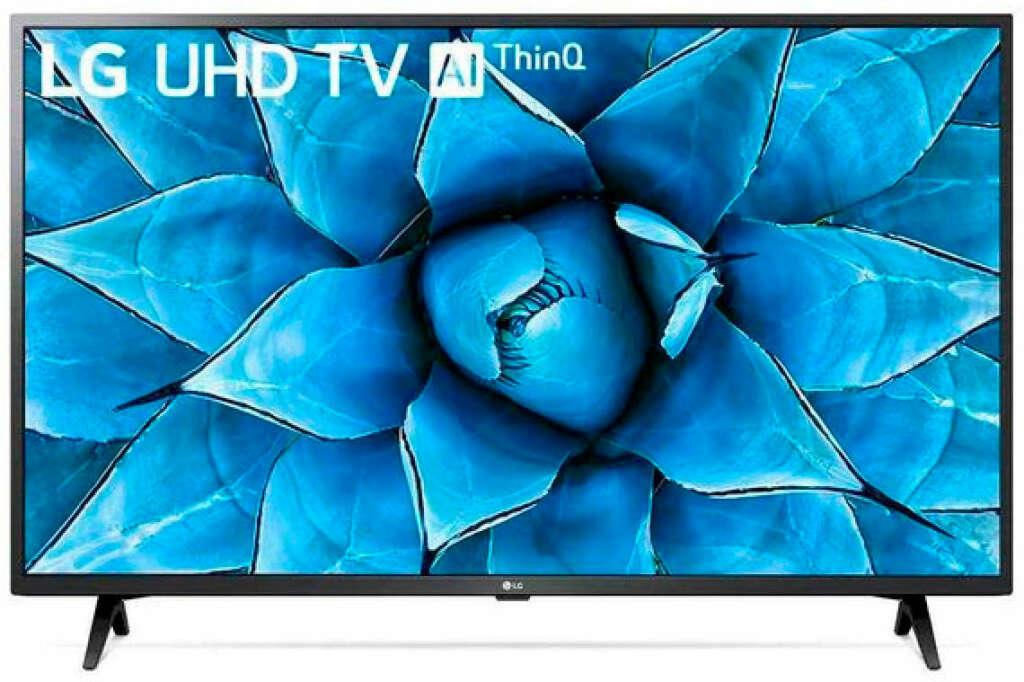 Los Mejores Televisores De 55 Pulgadas Por Menos De 500 Euros Para La Ocu