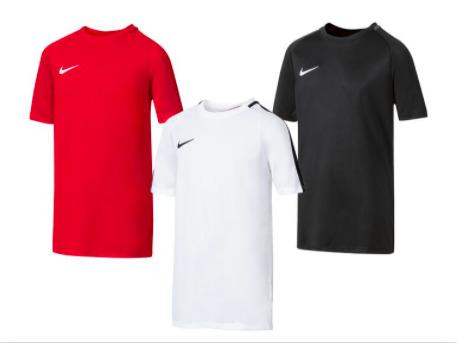 Lidl Nike
