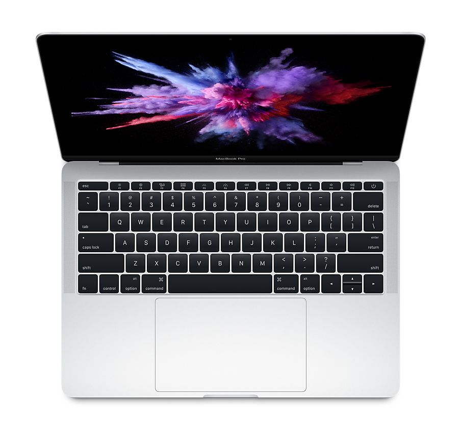 Apple MacBook Air M1, en Amazon