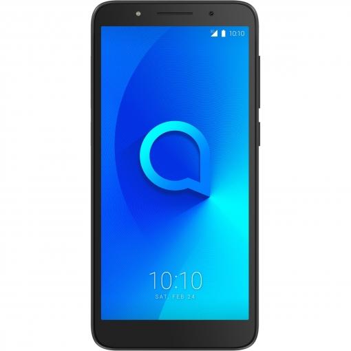 Carrefour vende el Alcatel 1C 2019 5003D, su móvil más barato