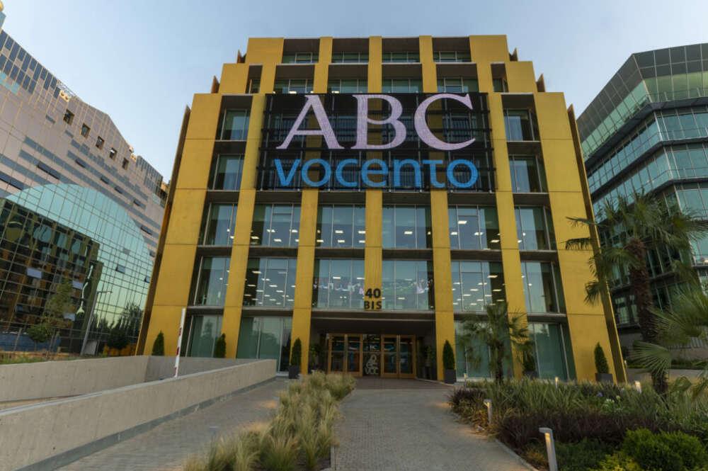 Sede de ABC