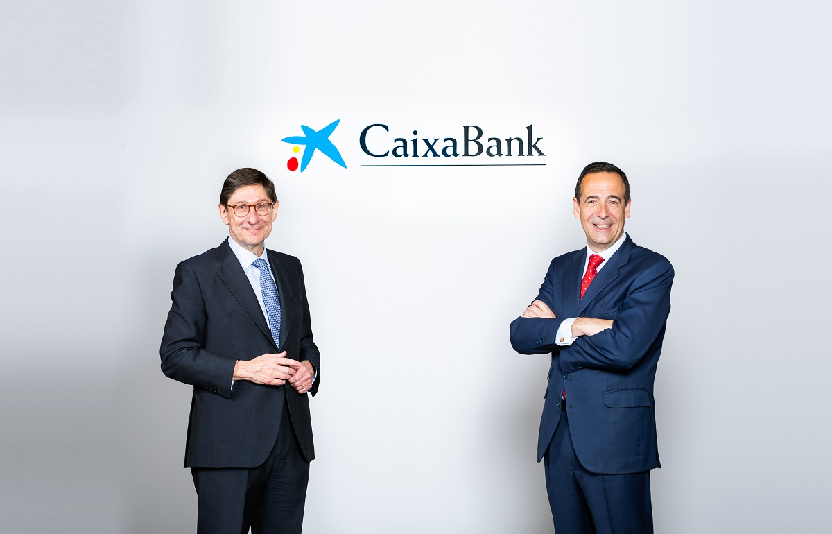 Caixabank tiene 20 días para comunicar si acepta o no las solicitudes del ERE.