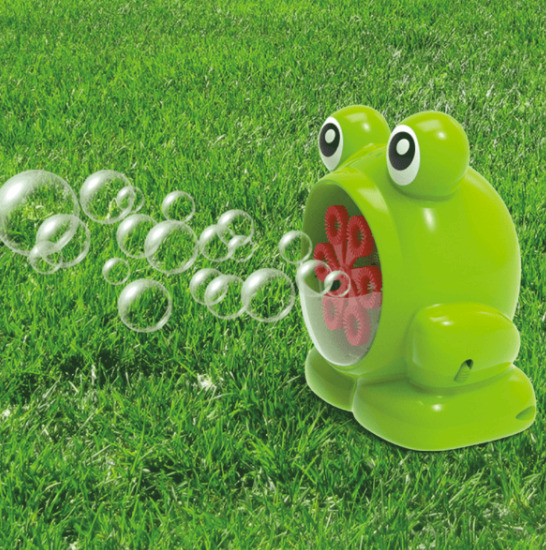 burbujas Aldi