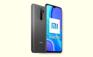 Xiaomi Redmi 9, en Amazon