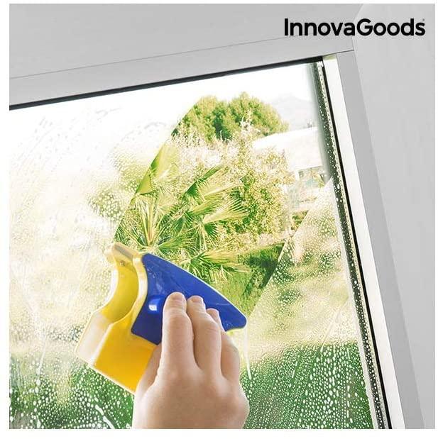 Esponja magnética de Innovagoods a la venta en Carrefour y Amazon