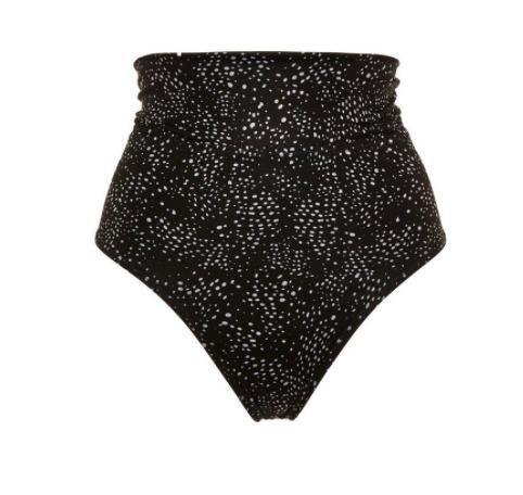 bikini Primark