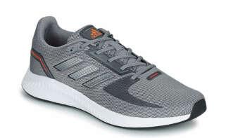 Zapatillas Adidas Falcon, en Amazon