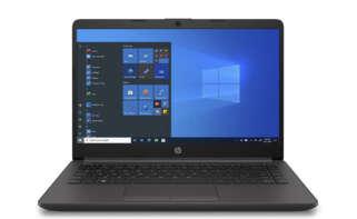 """HP 240 G8, ordenador portátil de 14"""" HD, en Amazon"""