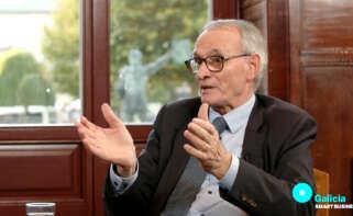 Antón Costas