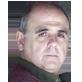 Miquel Porta Perales